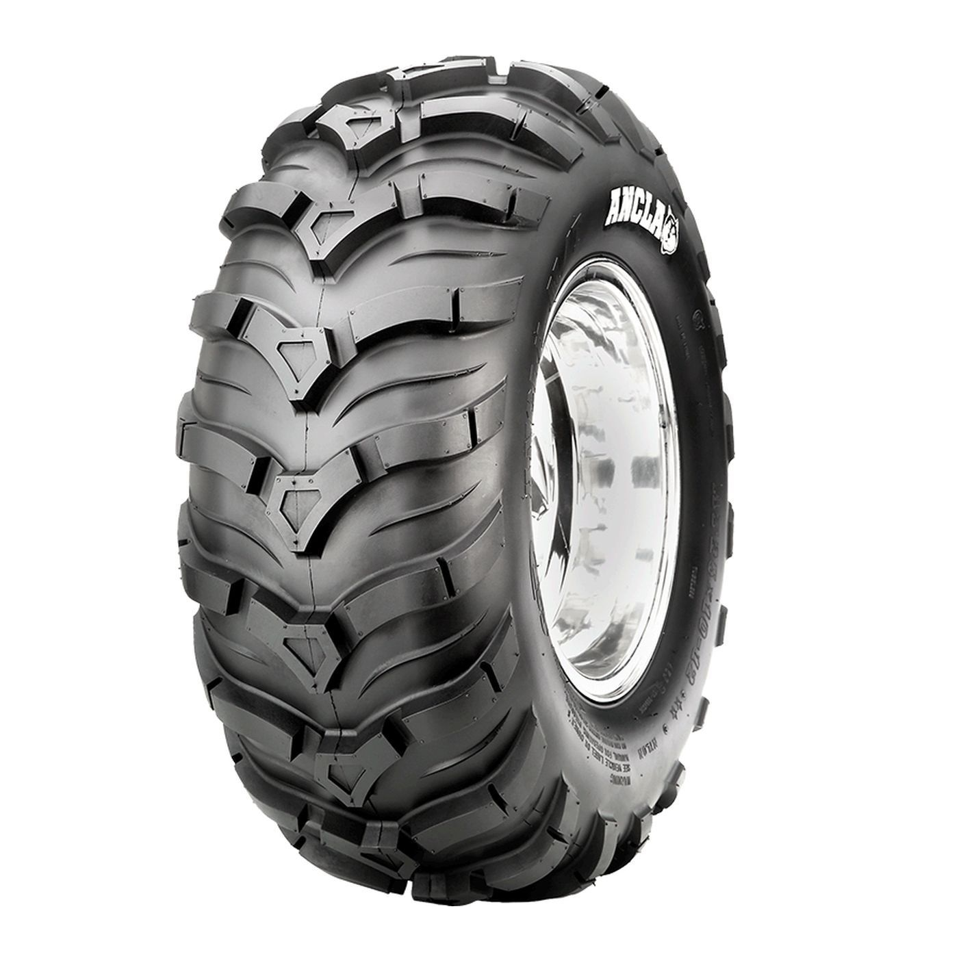 CST ANCLA pneumatika 26X11-12 4PR (57M)