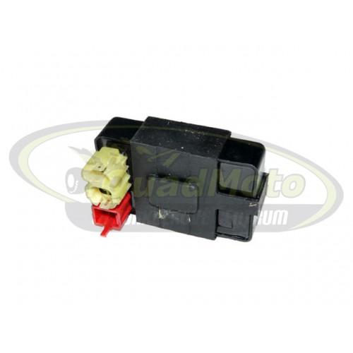 CDI Zapaľovanie pre TGB BLADE 550 (924932)