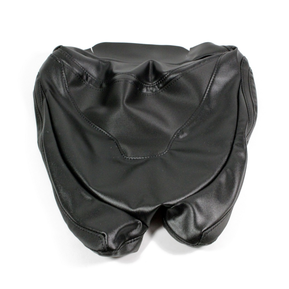 CAN AM PASSENGER SEAT COVER