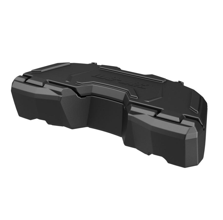 LinQ 12 GAL (45L) CARGO BOX