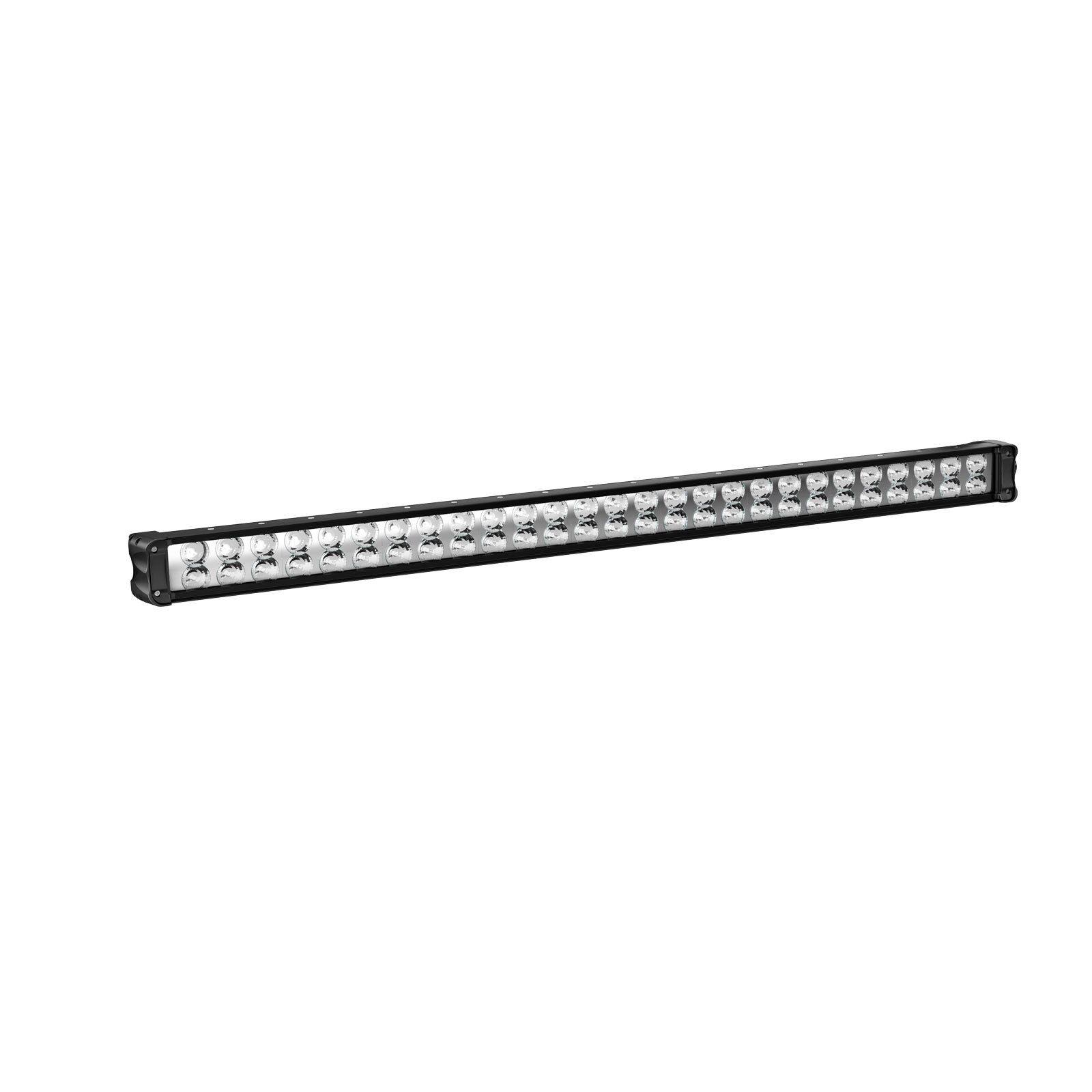 39 (99 CM) DOUBLE STACKEDLED LIGHT BAR (270 WATTS)