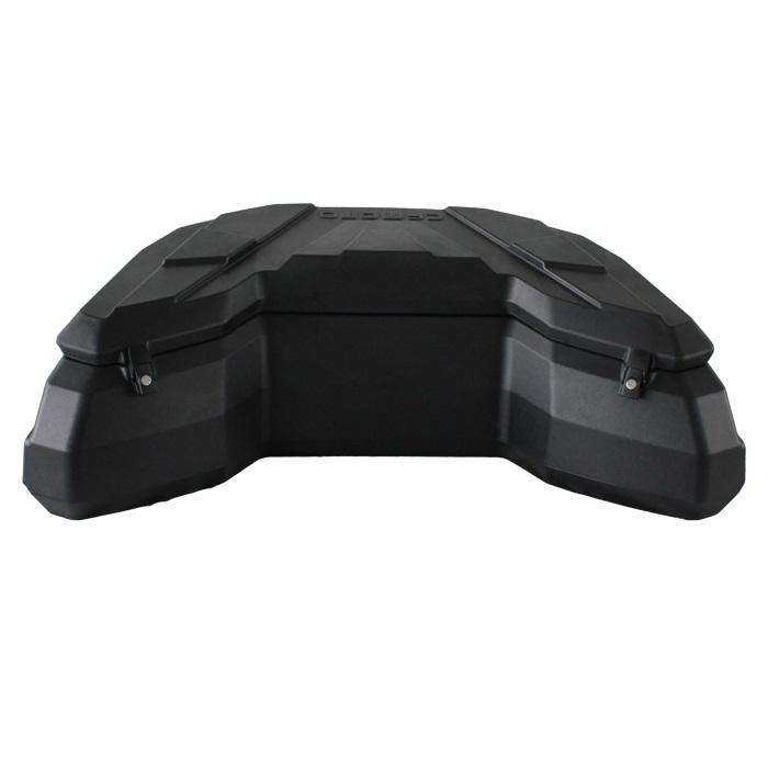 CF MOTO X600/X550 ÚLOŽNÝ BOX X5