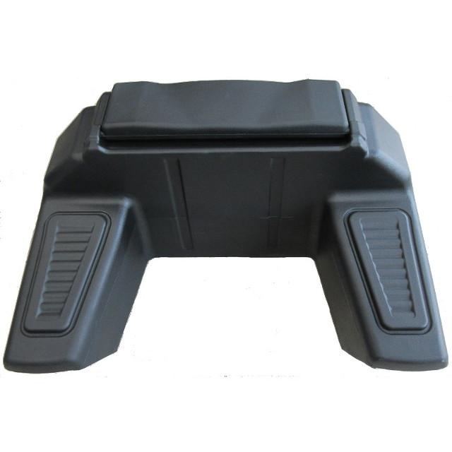 GKA C401 ZADNÝ ATV BOX (75L)
