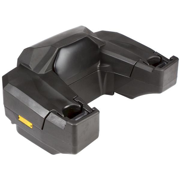 GKA C402 ZADNÝ ATV BOX (75L)