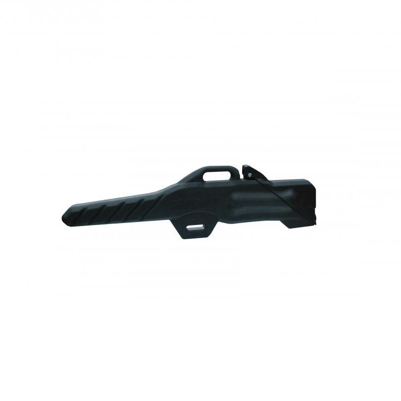 GKA púzdro na zbraň (s uchytením)