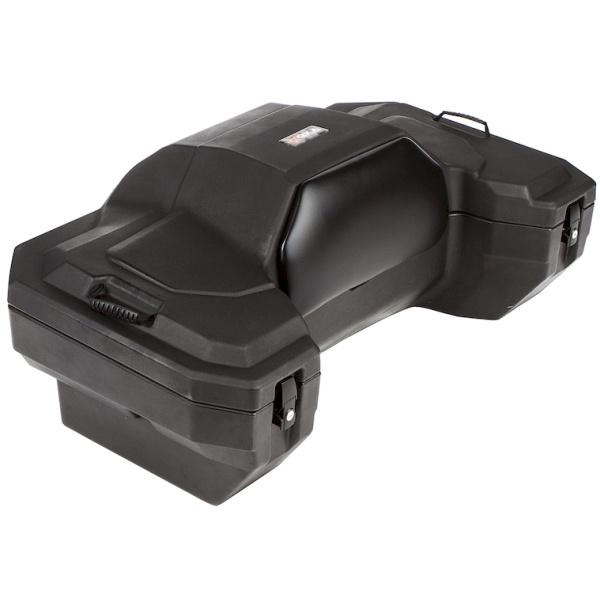 GKA R302 ZADNÝ ATV BOX S OPIERKOU  80L