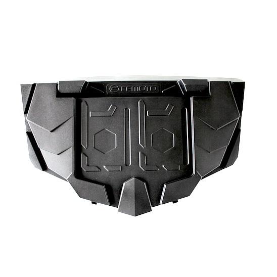 Úložný box pre CF Moto Gladiator Z1000 / Z8