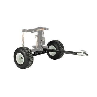DIRT WORKS 3 univerzálny vozík pre doplnky AGRO