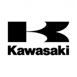 Náhradné diely - KAWASAKIobrázok