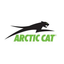 ARCTIC CATobrázok