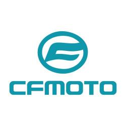 CF-MOTOobrázok