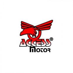 ACCESS MOTORobrázok