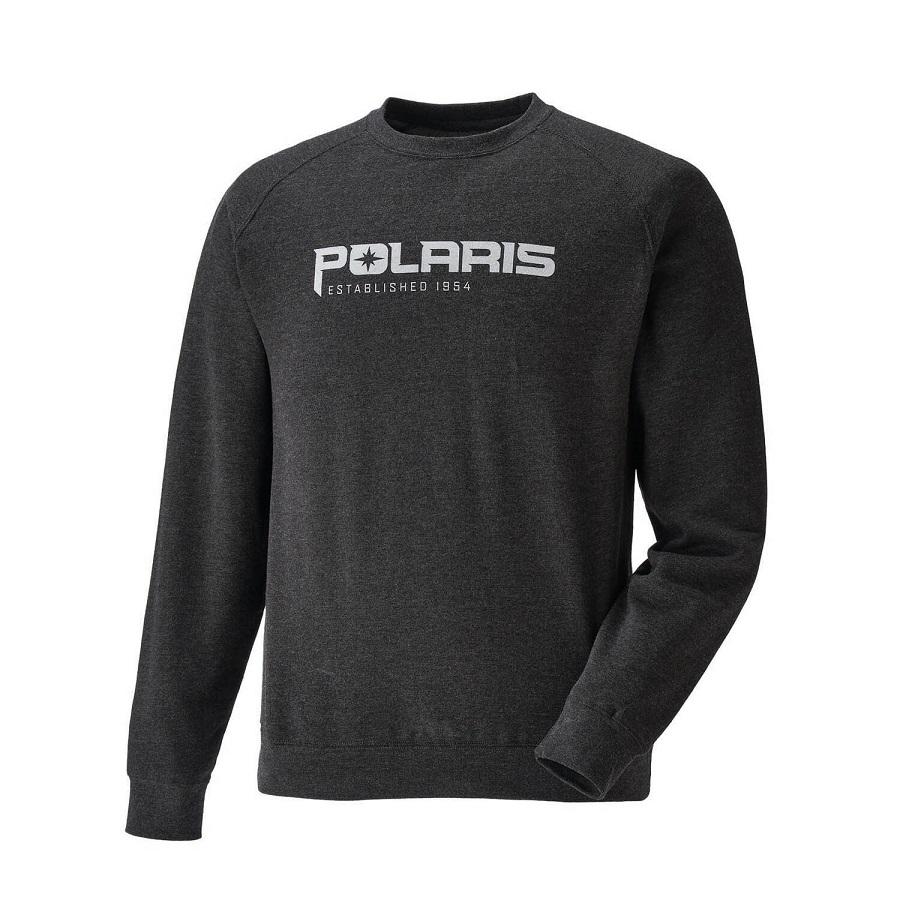 POLARIS MIKINA (2869550)