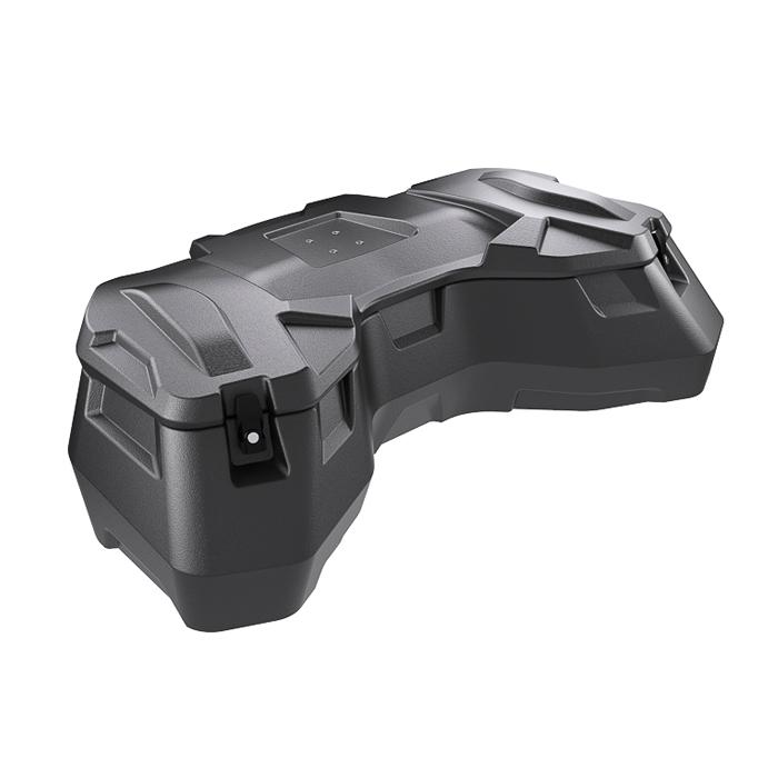 GKA BOX PRE CAN AM OUTLANDER 450/570 (120L)