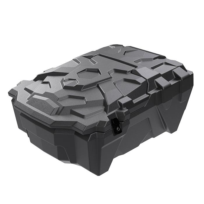Úložný box pre POLARIS RZR 1000