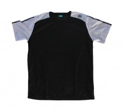 Tričká a dresyobrázok