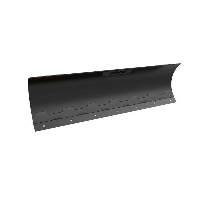 CAN-AM PROMOUNT FLEX2 RADLICA 60 (152cm) (Čierna)