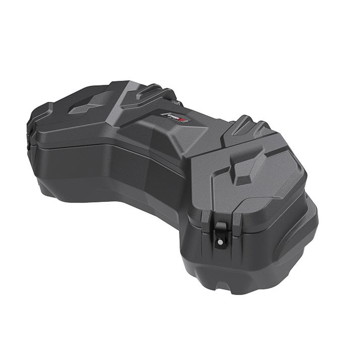 Box GKA R307