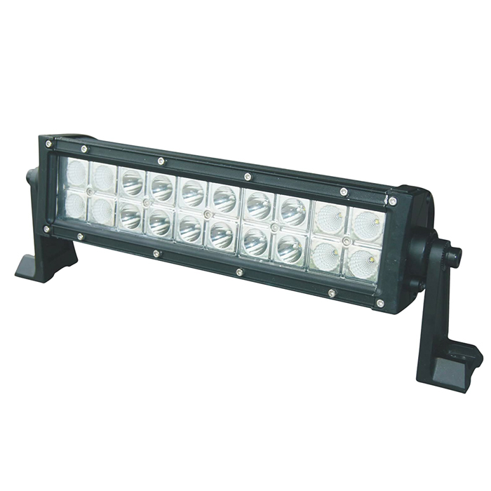 LED RAMPA TEEHON 60W