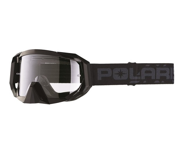 Okuliare POLARIS (Čierne)  2867917