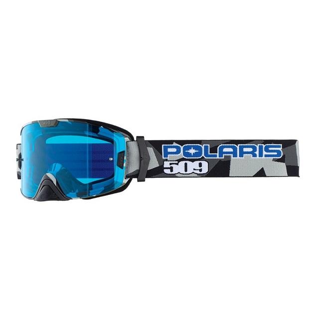 Okuliare POLARIS (viac farieb) 2868667