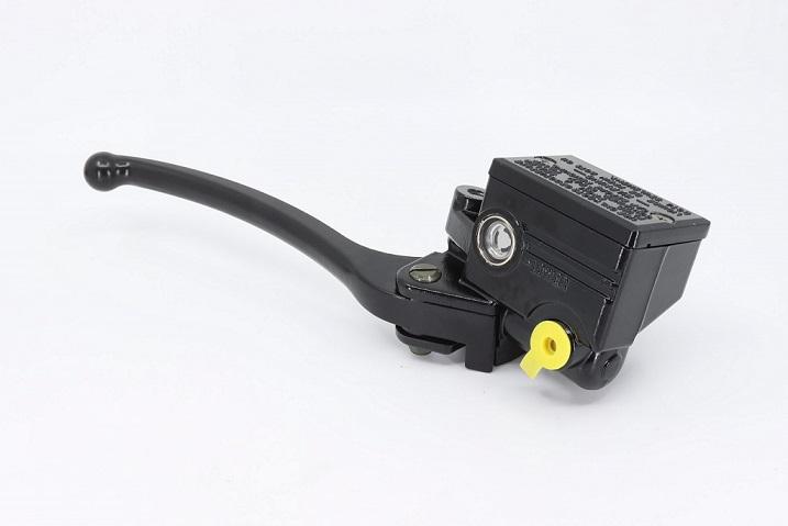 Brzdová pumpa na riadidlách CF MOTO RX510/530, X5, X6, X8 (9010-080600)