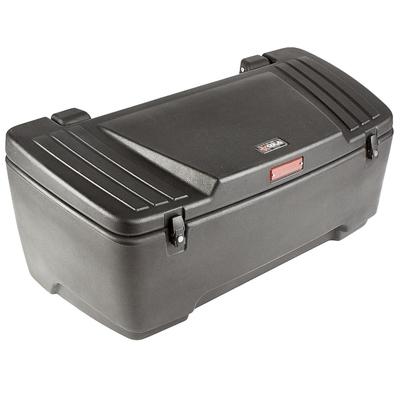 Box L500 (200L)