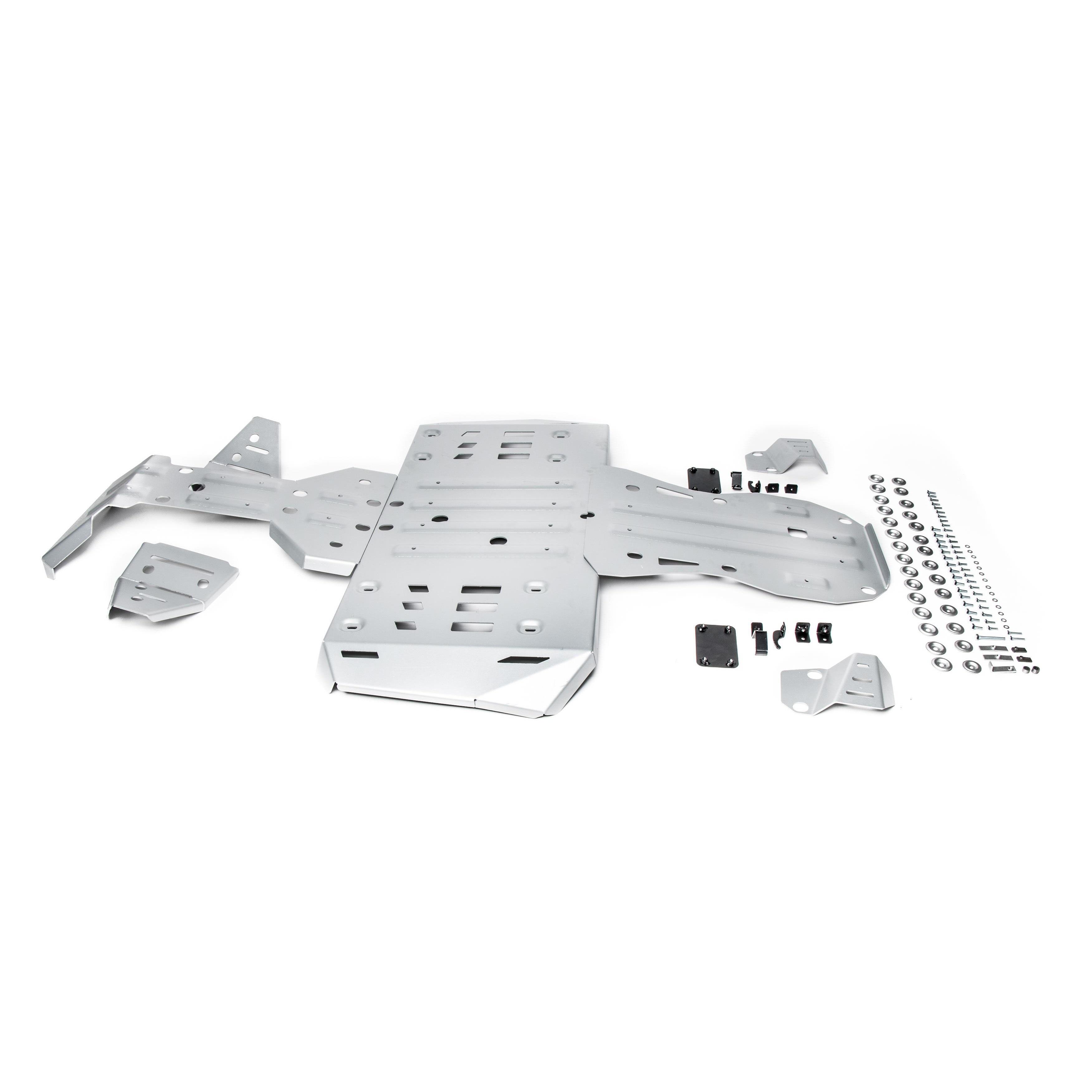 Ochranný kryt podvozka - Gladiator X1000 / X850