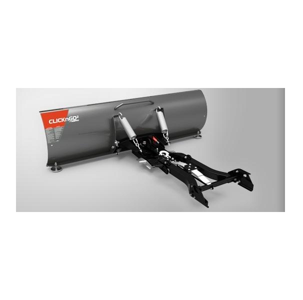 Kimpex Radlica ClicknGo2 (152 cm x 43 cm)