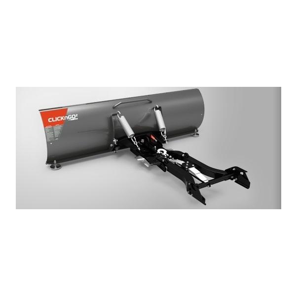 Kimpex Radlica ClicknGo2 (168 cm x 43 cm)