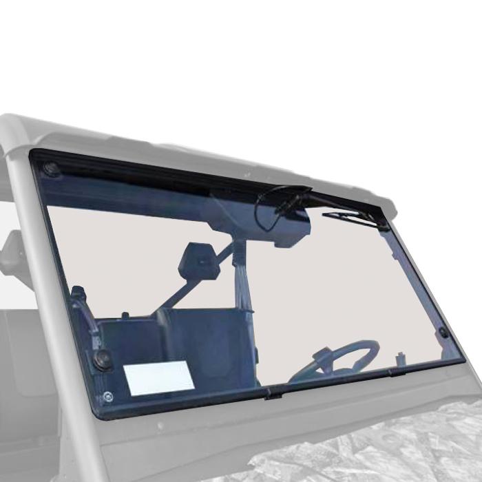 UTV1000 Čelné okno laminované