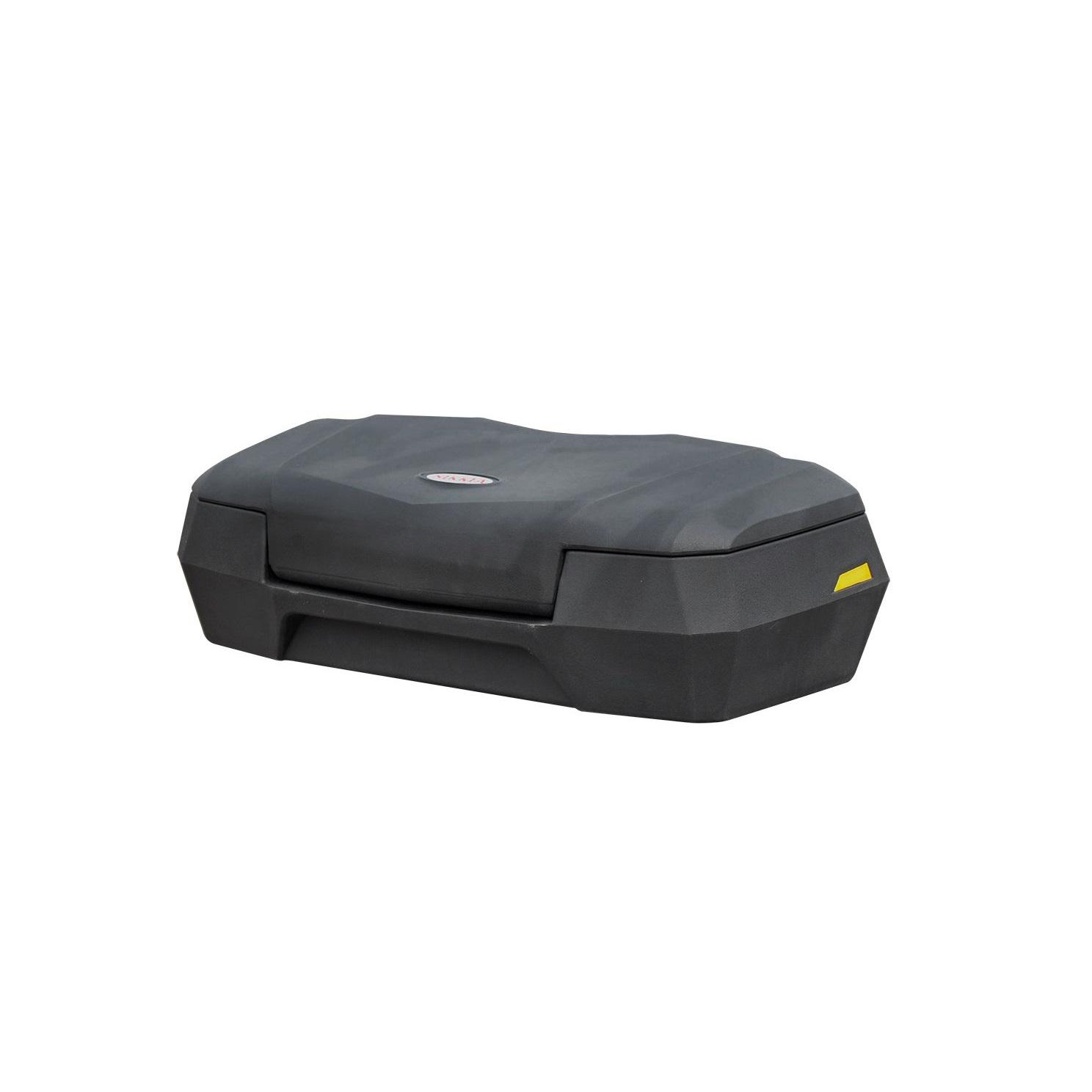 SHARK 6600 ATV BOX PREDNÝ (66L)